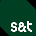 S&T logo