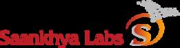 Saankhya Labs logo