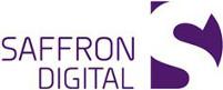 Saffron Digital logo