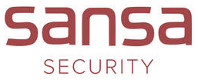 Sansa Security logo