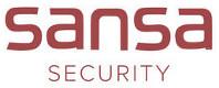Sansa Security logo