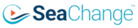 SeaChange International logo