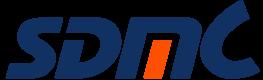 SDMC logo