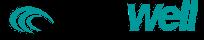 SeaWell Networks logo