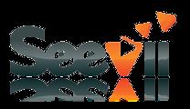 Selevision logo