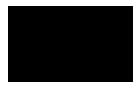 SES Platform Services logo