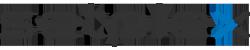Setplex logo