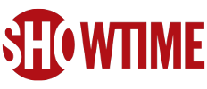 Showtime Networks logo