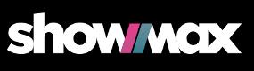ShowMax logo