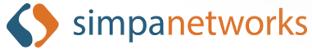 Simpa Networks logo