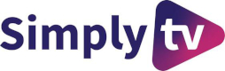 Simply.TV logo