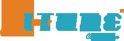 SiTune logo