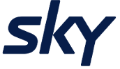 Sky New Zealand logo