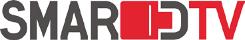 SmarDTV logo