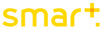 Smart AdServer logo