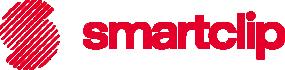 smartclip logo
