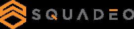 Squadeo logo
