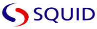 Squid Systems logo