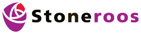 Stoneroos logo