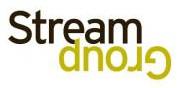 Stream Group logo