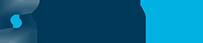 Streamhub logo