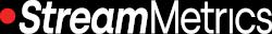 StreamMetrics logo