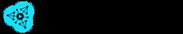 Streamroot logo