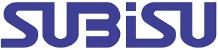 Subisu logo