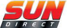 Sun Direct logo