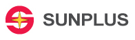 Sunplus logo