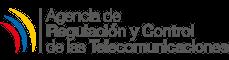 SUPERTEL logo