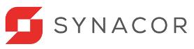 Synacor logo