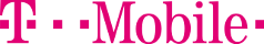 T-Mobile Czech Republic logo