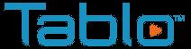 Nuvyyo logo