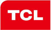 TCL Multimedia logo