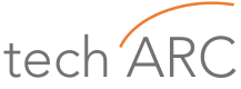 techARC logo