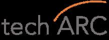 techARC logo