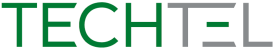 Techtel logo