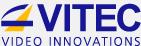 Telairity logo