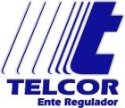 Telcor logo