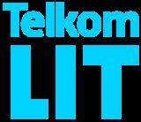 Telkom SA logo