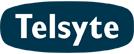 Telsyte logo