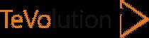 TeVolution logo