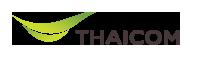 Thaicom logo