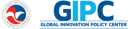 Global Innovation Policy Center logo