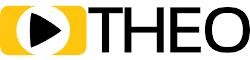 THEO Technologies logo