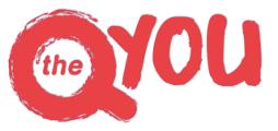 QYOU Media logo