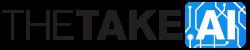 TheTake logo