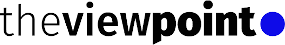 TheViewPoint logo