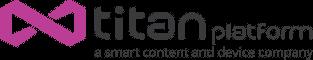 TiTAN Platform US logo